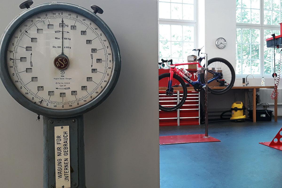 5 trucos para aligerar nuestra bici sin gastar mucho dinero