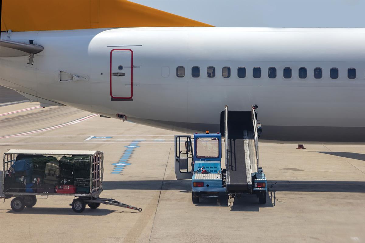 En coche o en avión: Así puedes transportar tu ebike