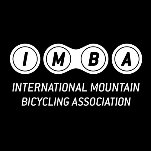 Logotipo IMBA