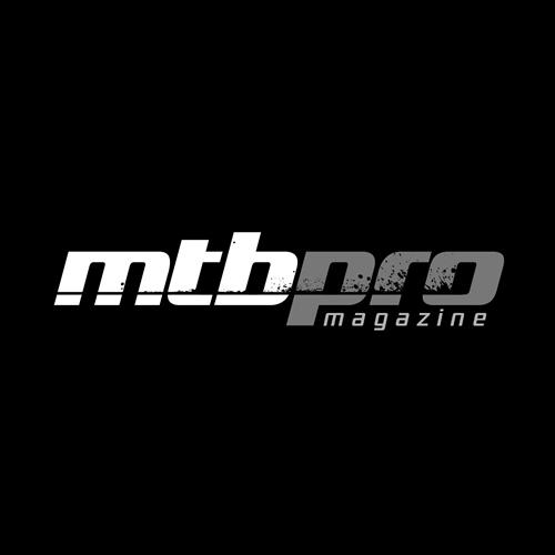 Logo MTBpro