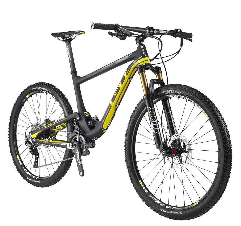 Famoso Cuadro De La Bicicleta Gt Modelo - Ideas de Arte Enmarcado ...