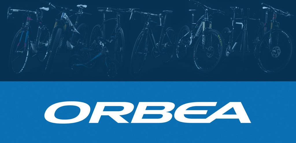 Orbea amplia su sección de venta on-line con el apartado Blue-Outlet