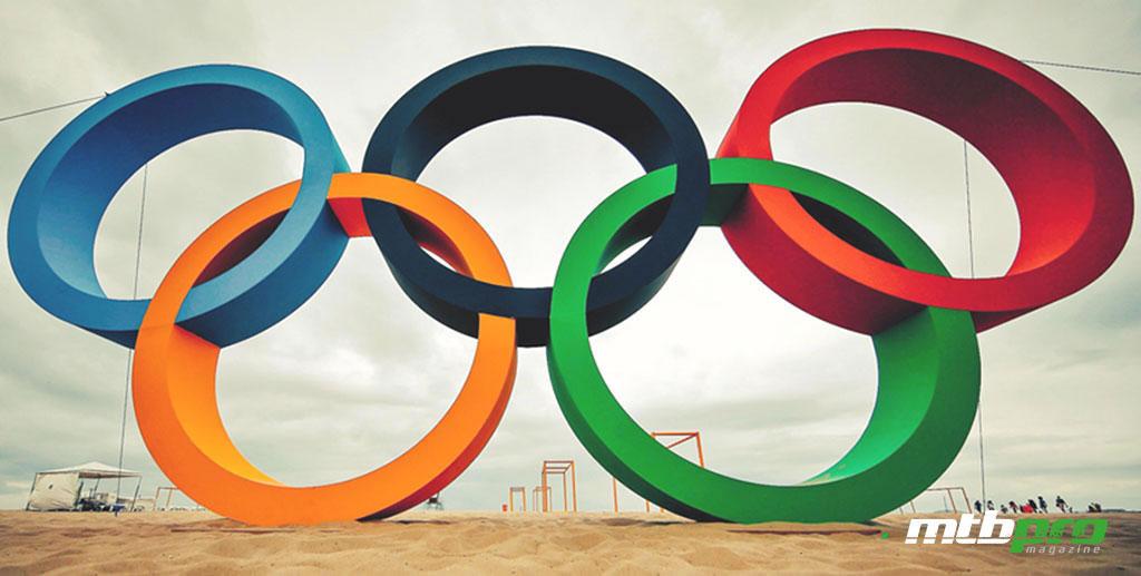 Los Juegos Olímpicos de Rio 2016 son los primeros en celebrarse en Sudamérica