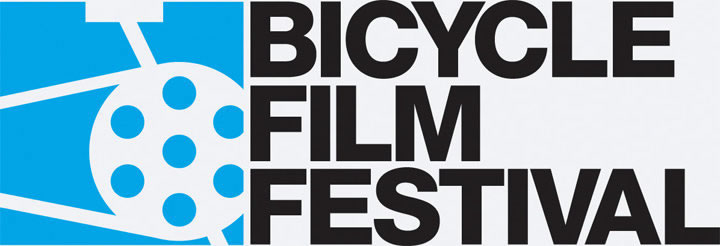 Bicycle Film Fesival