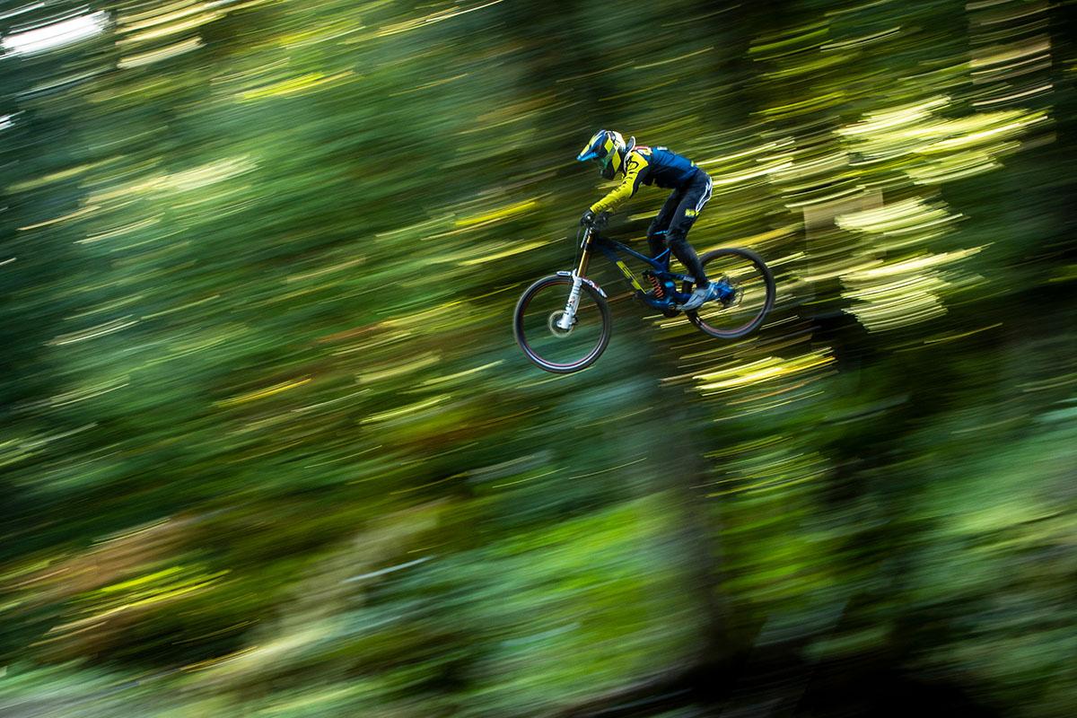 GT (Cycling Sports Group) ya se distribuye de forma directa en España y Portugal