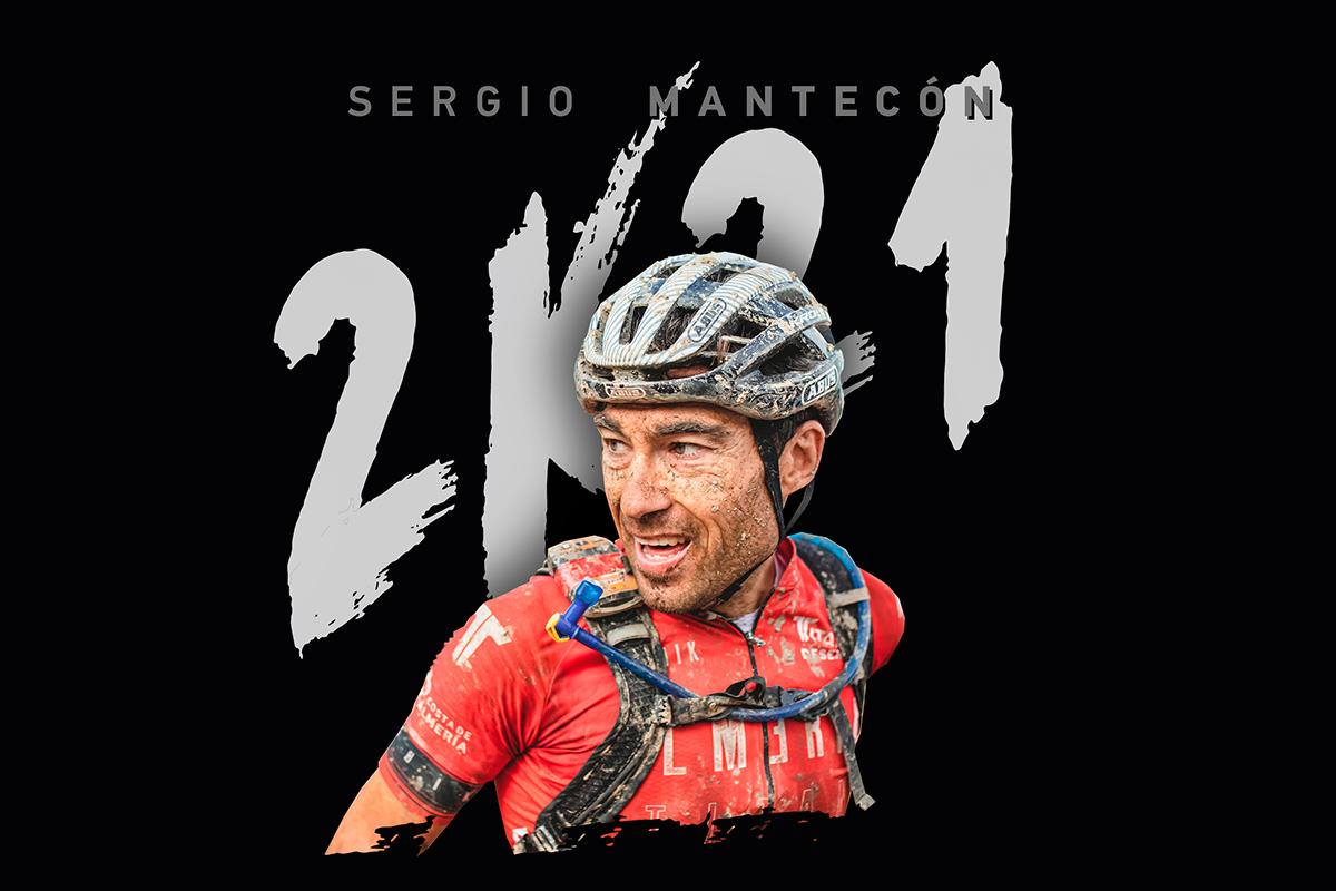 Sergio Mantecón ficha por el MMR FRT para 2021