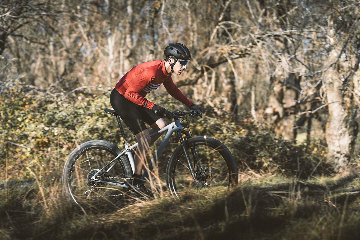 Montar en bici a partir del día 2 de mayo: con horarios y dentro del término municipal