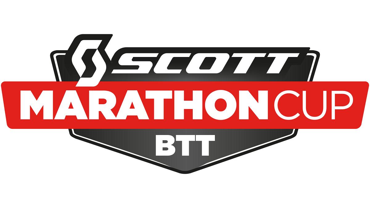SCOTT Marathon Cup de Girona