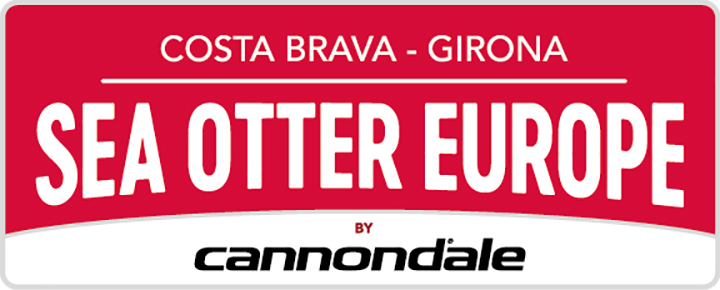 Cannondale sponsor principal del Sea Otter Europe