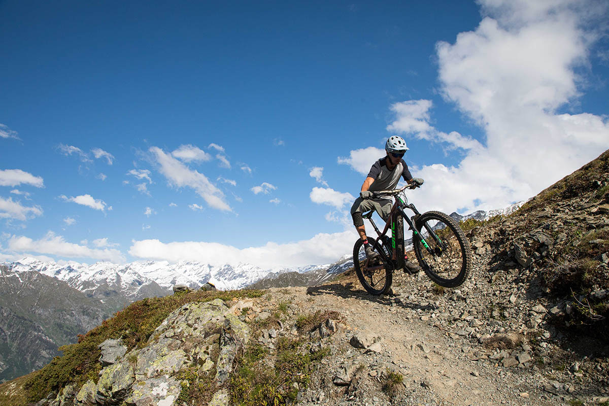 Vittoria e-bikes