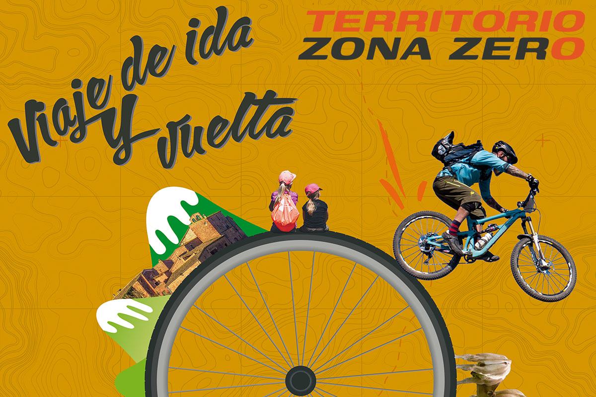 Zona Zero estrena una campaña de apoyo a los establecimientos locales asociados