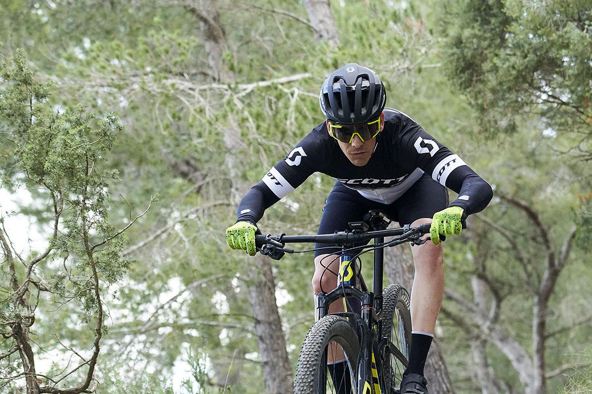 Gafas de ciclismo fotocromáticas: Ventajas y desventajas
