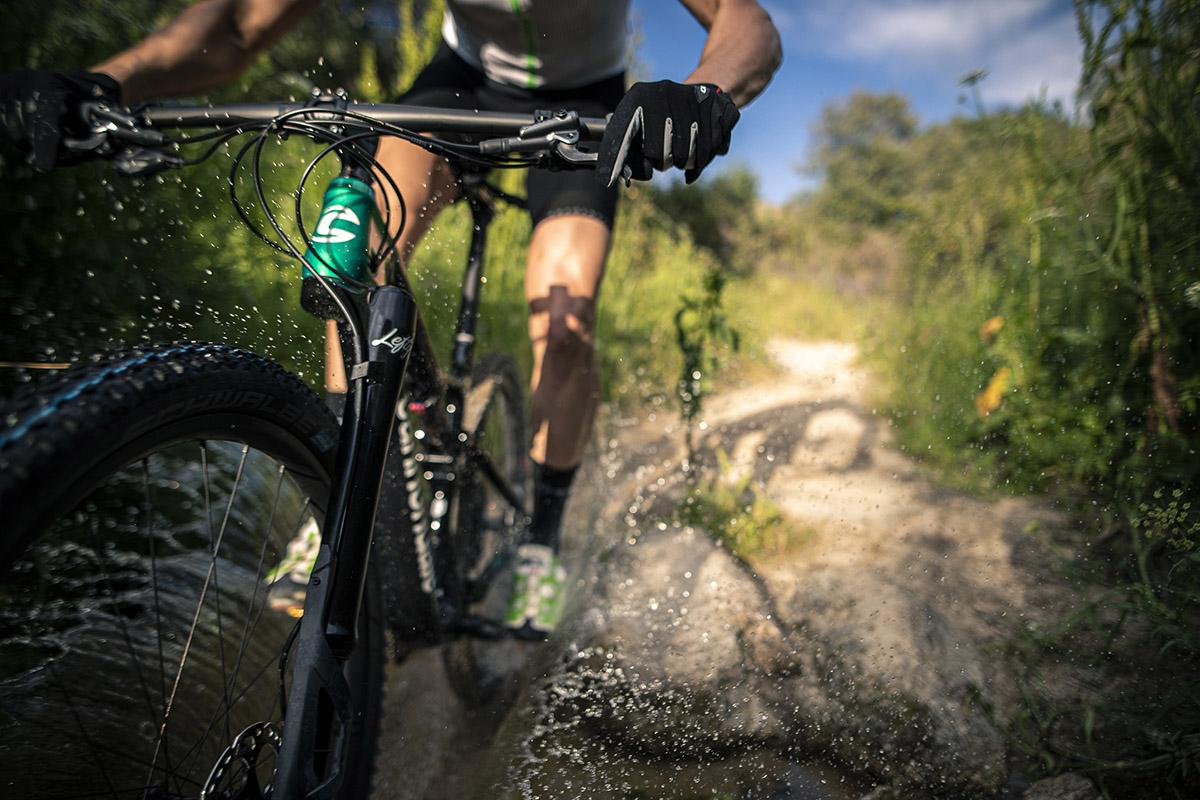 Las bicis XC de 2021 en el mercado español