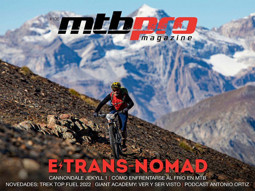 MTBpro 106