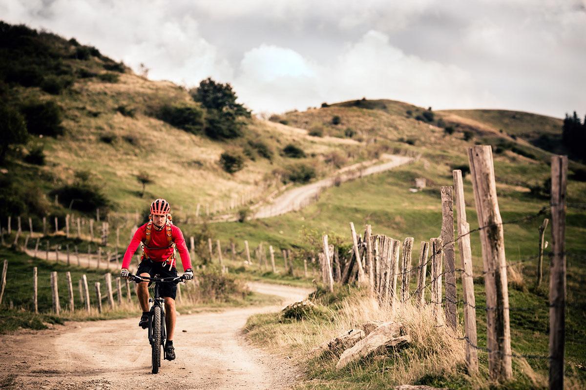 ¿Merecen la pena los seguros para bicis? Ventajas e inconvenientes de un seguro de bici privado